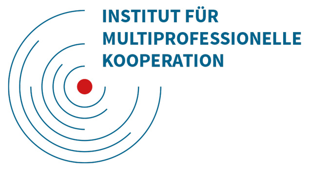 Institut für multiprofessionelle Kooperation
